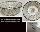 Lattice bowl web collage thumb155 crop