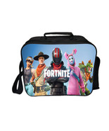 Fortnite lunch box new series lunch bag rabbit raider thumbtall