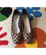 Women's Shoes Peko, size 8M - $15.00