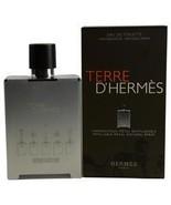 TERRE D'HERMES - $88.61