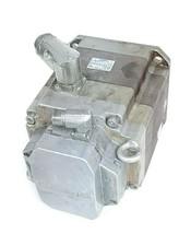 SIEMENS 1FK7101-5AF71-1EH0 SERVO MOTOR ENCODER AM2048S/R F49 BRAKE 24VDC