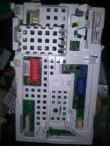 Whirlpool Washer Control Board W10483899  - $39.60