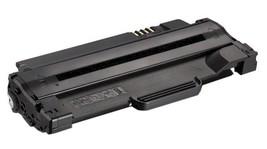 Compatible Dell 1130 Toner - $33.99