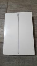 Apple iPad Mini 4 128GB, Wi-Fi, 7.9in - Silver (Worldwide Shipping) - $395.99