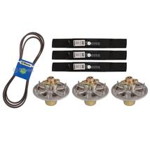 """Deck Rebuild Kit for John Deere 54"""" Z910A Z920A Z925A ZTrak Pro Series Mower - $359.87"""