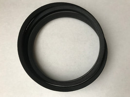 *NEW Replacement BELT* Whirlpool 22003483 Drive Belt for Washer Washing ... - $16.82