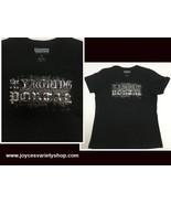 Dungeons & Dragons The Yawning Portal T-Shirt Women's 2XL - $11.99