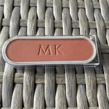 Nuevo Mary Kay Firma Arce Nuez Cheek Color Colorete Maquillaje 8878 sin Caja - $11.97