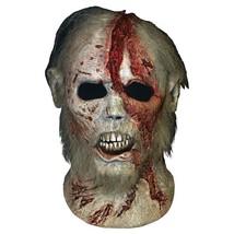 Morris Costumes MAELAMC102 Wd Beard Walker Mask - $46.69