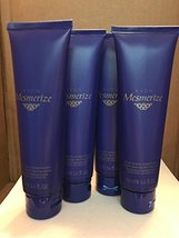 Mesmerize After Shave Conditioner lot 4 pcs - $23.00