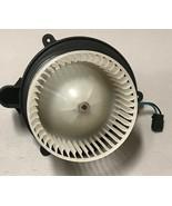 Depo Blower Motor 333-58008-000 (NAPA 655-2342)  New Opened Box  (B34) - $29.65