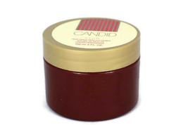 Avon Candid  Women's Perfume Skin Softener 5 Fl Oz - $14.84