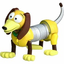 *Disney Toy Story steadily chat collection Slinky - $45.45