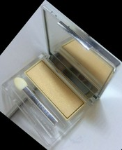 CLINIQUE Color Surge Eye Shadow Soft Shimmer  Full Size -   0.07 oz. new... - $14.85
