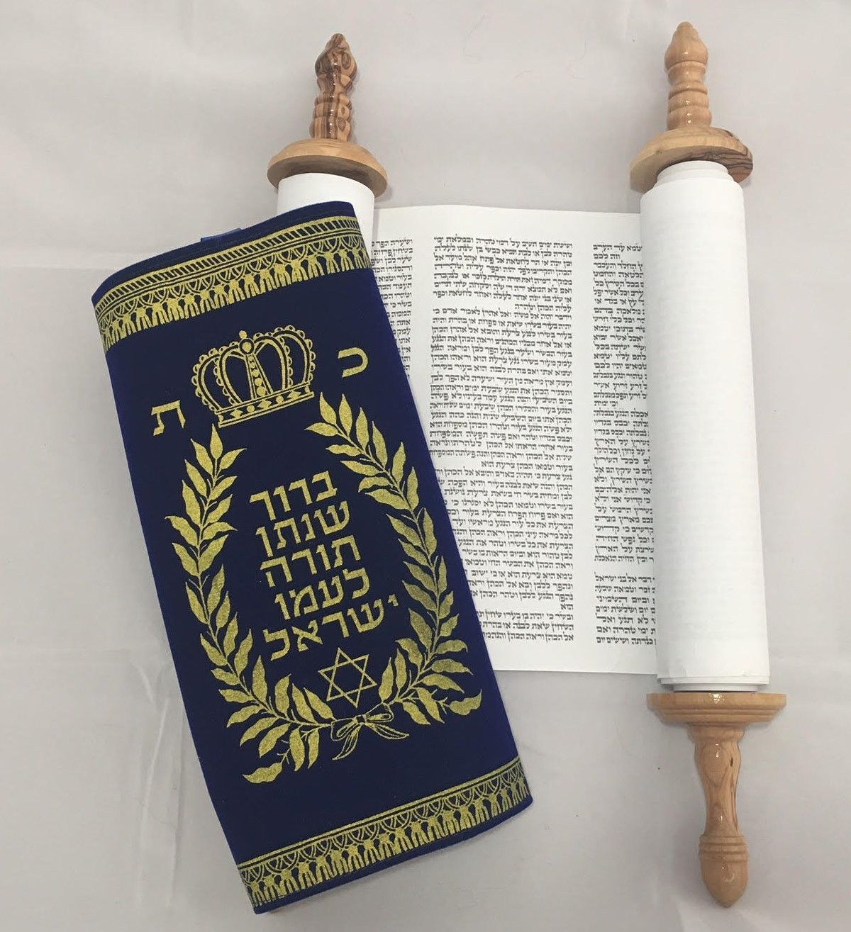 the hebrew bible The tanakh (hebrew: תַּנַךְ, pronounced [taˈnaχ] or [təˈnax] also tenakh, tenak, tanach) is a name used in judaism for the canon of the hebrew bible the tanakh is also known as the masoretic text or the miqra the name is an acronym formed from the initial hebrew letters of the masoretic text's three traditional subdivisions.