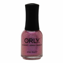 Orly Nail Lacquer Feel il Funk .177ml 20868 Nuovo - $9.89