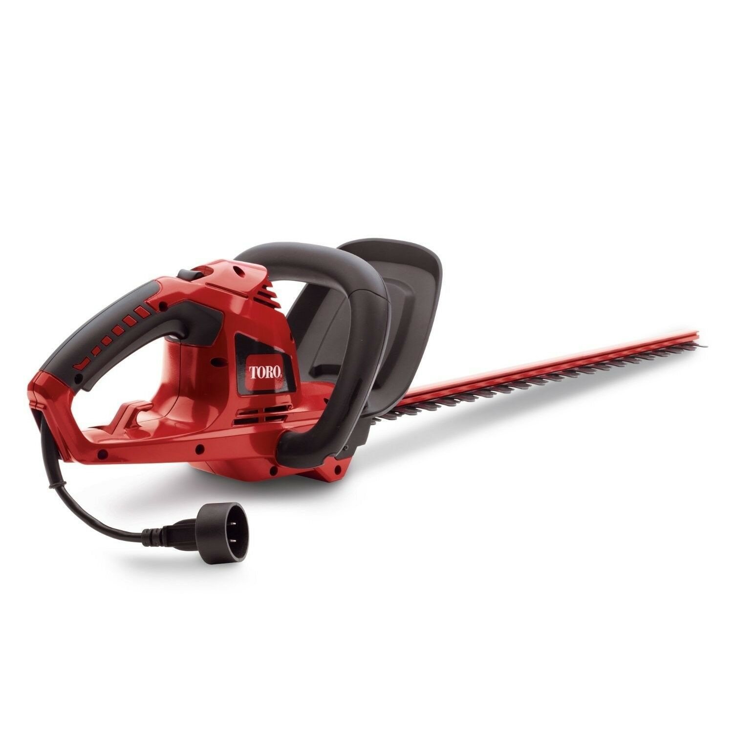 Garden Hedge Trimmer Cutter Trimming Equipment Plants Sidewalk Tool FASTSHIP NEW - $80.14