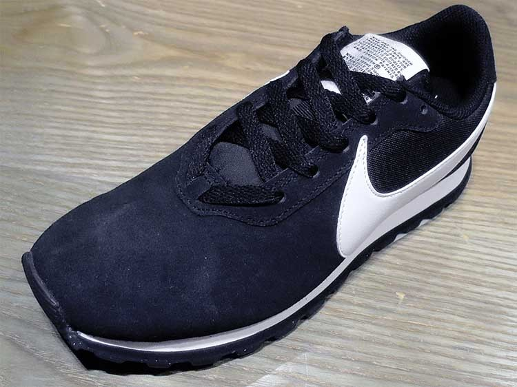 save off 4c513 9cd98 Nike Wmns Pre Love Ox Black Summit White and 50 similar items