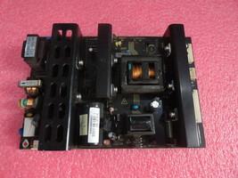 MLT668TL/MLT668T SERIES Sanyo LCD-40CA610T power board - $0.00