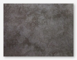 FABRIC CUT 32ct shadow linen 14x11 Bonus Design Chalk On the Farm series HOD  - $13.00