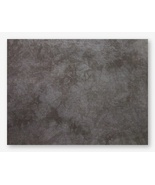 FABRIC CUT 32ct shadow linen 14x11 Bonus Design Chalk On the Farm series... - $13.00