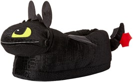 Happy Feet DreamWorks Animation Officially Licensed Slippers Mens Womens... - $27.29