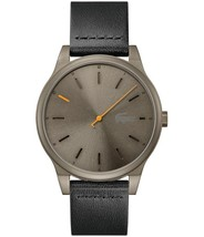 Lacoste Ladies, Men, Unisex watch 2011001 - $186.20