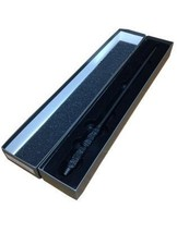 Severus Snape magic wand USJ official limited with storage box of Oriban... - $105.90