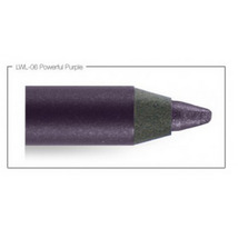 Prestige Total Intensity Long Wearing Eye Liner, Powerful Purple (Pack o... - $33.77