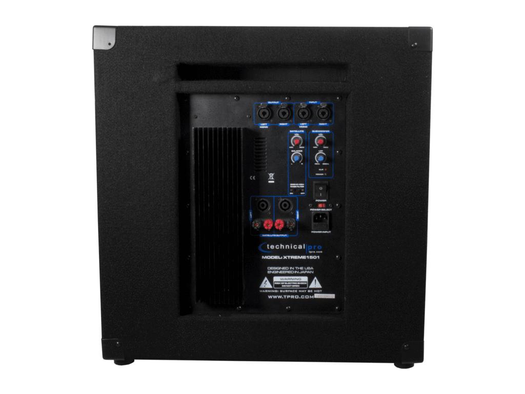 Professional Computer System Dj Mixer Dj Laptop Sound