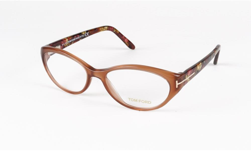 b82e42be06185 New Authentic Eyeglasses TOM FORD TF 5244 and 50 similar items. S l1600