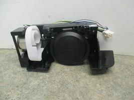 SAMSUNG REFRIGERATOR DISPENSER PART # DA97-06473B - $60.00