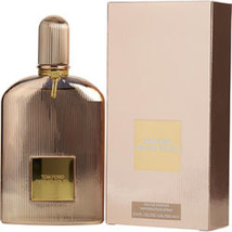 Tom Ford Orchid Soleil By Tom Ford #293608 - Type: Fragrances For Women - $140.88
