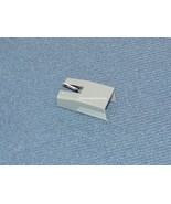 NEEDLE STYLUS 4212-D6C for Audio Technica ATN 102P for AT200EP ATN-112EP... - $16.86
