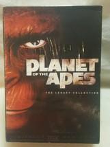 Planetoftheapeslegacycolldvdset thumb200