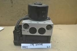 2004 Chrysler Sebring ABS Pump Control OEM 04764451AA Module 163-17B2 - $37.99