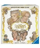 NEW SEALED 2020 Ravensburger Princess Bride Board Game - $49.49
