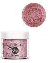 Harmony Gelish Dip Powder June Bride 0.8 Oz - $17.82