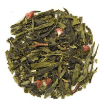 Raspberry Green Tea - $13.99+