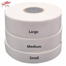 3M Super Strong Double Faced Adhesive Tape Foam Double Sided Tape Self A... - $3.99+