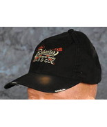 Budweiser The Greatest American Lager Black Cap - $4.99