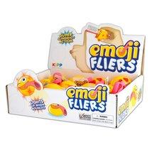 Emoji Sling Ball with Light image 7