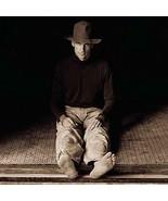 Hourglass [Audio CD] James Taylor - $6.43