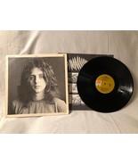 1971 Lee Michaels 5th LP Record Album Vinyl A&M SP-4302 VG/VG - $14.84