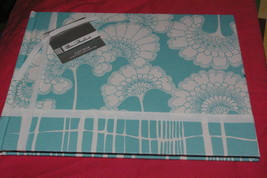 The Gift Wrap Company Florence Broadhurst Collection Guest Book Japanese... - $25.00