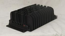 Mercedes W203 W209 Amplifier Amp A1698203789 Herman Becker