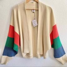 cabi Trio Sweater - $61.92