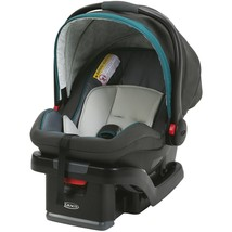 Graco SnugRide SnugLock 35 Infant Car Seat Tandem - $135.53