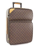 Auth LOUIS VUITTON Pegase 55 Business Monogram Travel Rolling Suitcase #... - $3,250.00
