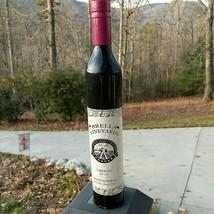 Wine bottle Umbrella,Great Novelty, Loads of Fun, Rainy Day, Brella Vine... - $10.39